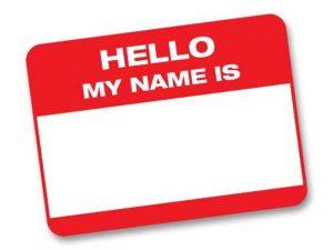 6359033098684731091309516280_last-name-mar-1-2011-4-600